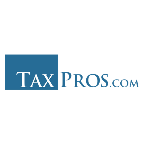 Tax Professionals.com