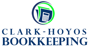Bookeeping Logo