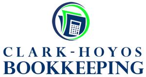 Bookeeping Logo